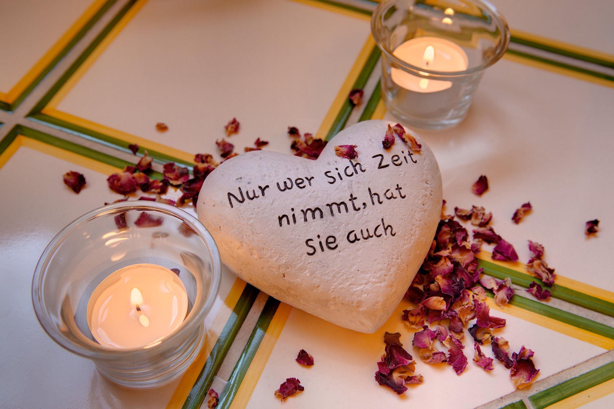Wellness-Wochenende Brandenburg - Wellness Spreewald - Urlaub im Schloss - Schloss Lübbenau im Spreewald