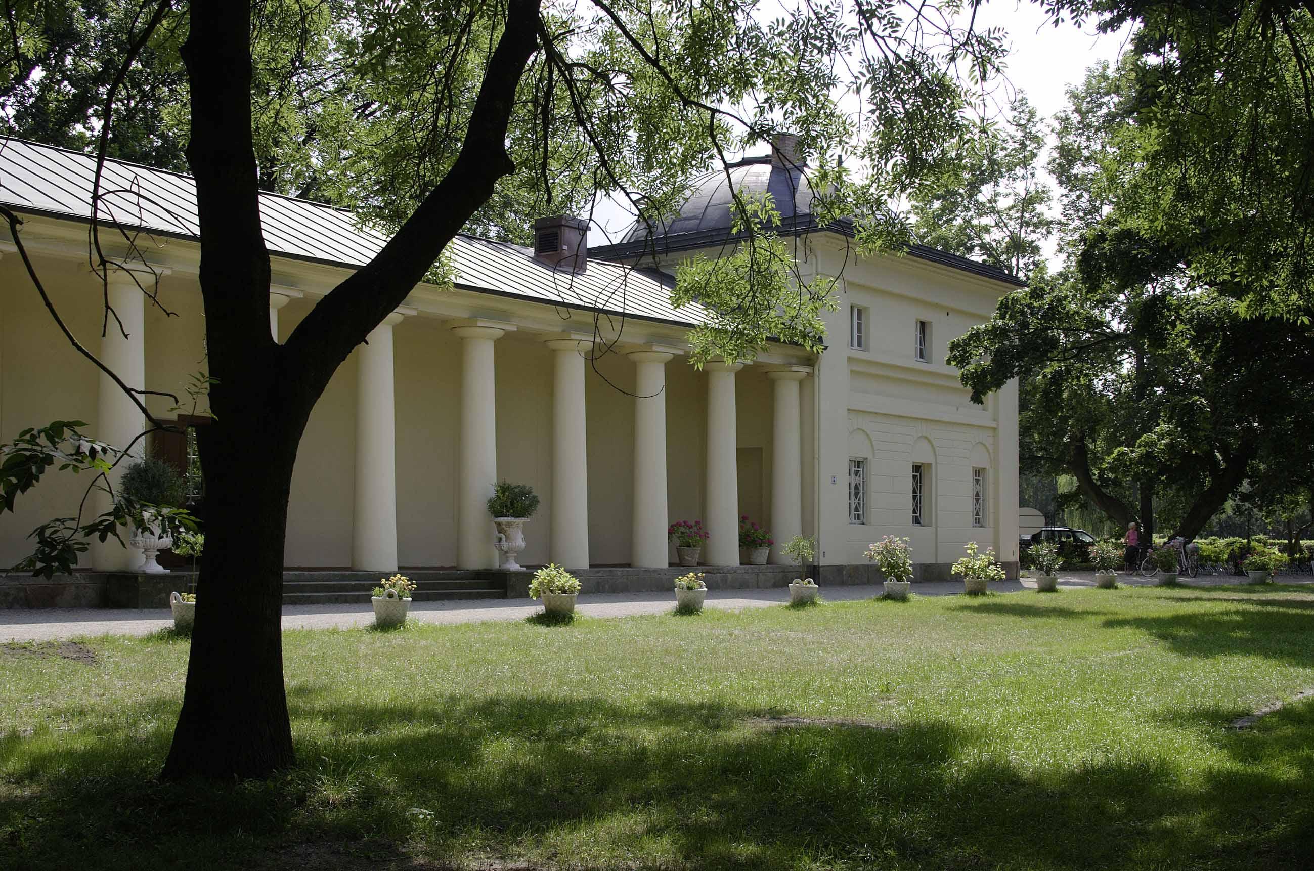 Spreewald erleben - Schloss-Hochzeit - Schlosshotel Brandenburg - Heiraten im Spreewald - Schloss Lübbenau im Spreewald