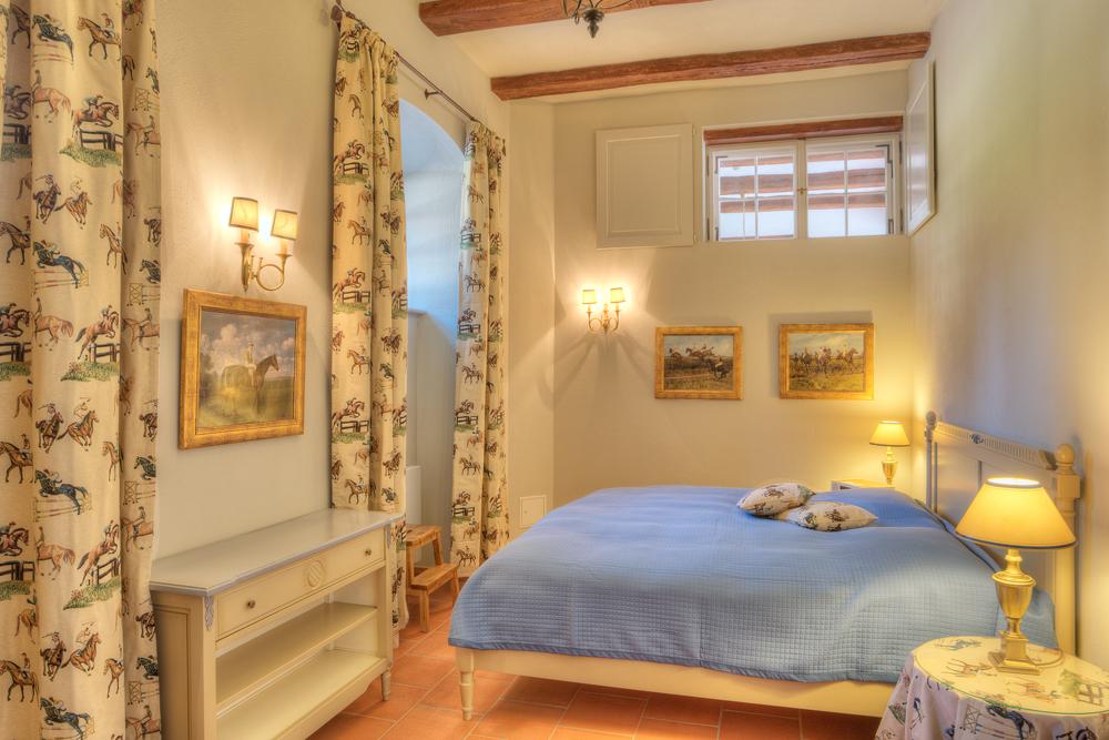 Urlaub Spreewald - Marstall - Die Urlaubsresidenz im Spreewald - Zimmer - Suite - Schloss Lübbenau im Spreewald